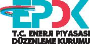 EPDK | T.C. Enerji Piyasası Düzenleme Kurumu